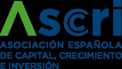 Logo Ascri